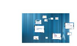 Copy of Elementos que se pueden insertar en en un documento