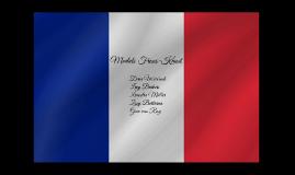 module Frans-Kunst