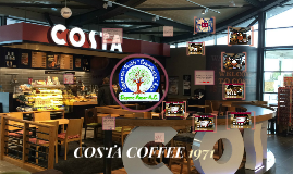 Copia de COSTA COFFEE