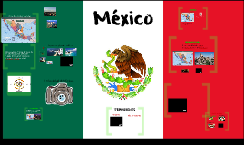 Copy of México