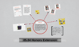 Copy of 05.04 Honors Extension