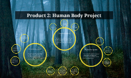 Product 2: Science