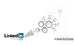 LinkedIn, para potenciar tu perfil profesional -  Alella - 2017