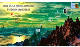 Copy of TEST DE LA FIGURA HUMANA DE KAREN MACHOVER