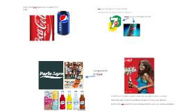Copy of Coca Cola y pepsi aprender a compartir en India