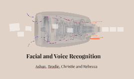 Facial and Voice Recognition
