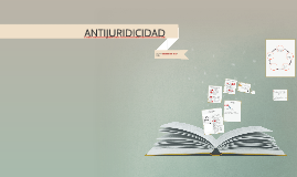 ANTIJURICIDAD