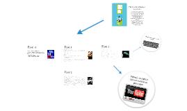 Copy of Presentatie Imalab collegejaar 2009/2010
