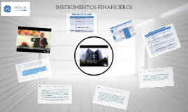 Instrumentos Financieros GE Capital Real Estate