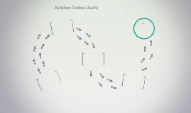 Newton Toshio Ouchi