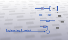 Engineering 2 project