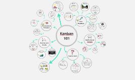 Copy of Kanban 101 - A Primer