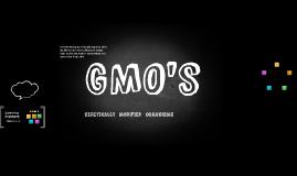 GM0's