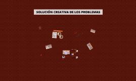 Copy of Valoración de Inventarios - Contabilidad