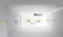 REVO OFICINAS