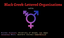 greek letter organizations black lettered organizations by brandon hildreth on 22038 | lywlx2leg3lhftmfgfarkinrfd6jc3sachvcdoaizecfr3dnitcq 0 0