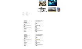 10_ARC 103_Week 10_Portfolio and Final Exam Practice