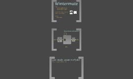 Wintermute concilie IT 2014