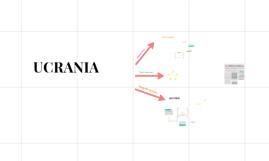 Copy of UCRANIA