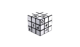 Cópia de Topic Puzzle - Free Prezi Template