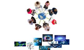 Herramientas del Auditor en Sistemas 2da. Parte