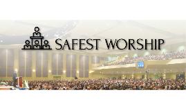 Safest Worship ALB 20 MAR