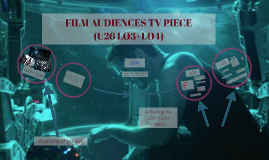FILM AUDIENCES TV PIECE (U26 LO3 + LO4)