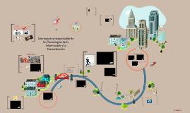 Copy of Uso seguro y responsable de las Tecnologías de la Informació