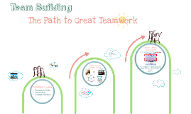 Copy of Teambuilding events