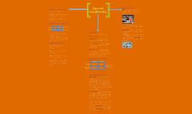 Operant Conditioning - Part 2