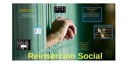 Copy of Reinsercion Social