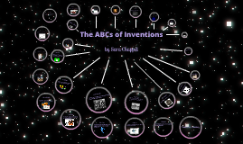 Copy of ABCs of inventions