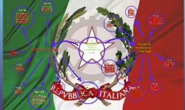 LA COSTITUZIONE ITALIANA: TITOLO I