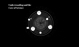 Understanding and the Core of Science