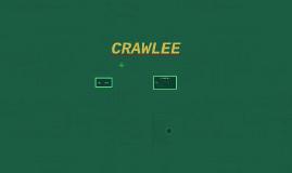 CRAWLEE