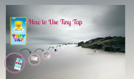 Copy of How to Use Tiny Tap