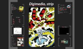 Digimedia fotostrip