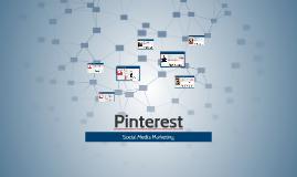 Copy of Pinterest & Google+