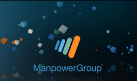 Copy of Portal Clientes by Manpowergroup