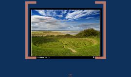 Burnham, Andy.  The Megalithic Portal.  3 April 2004.  Web.