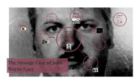 Copy of THE CLOWN KILLER: JOHN WAYNE GACY