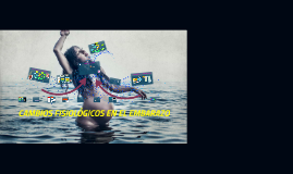 Copy of CAMBIOS FISIOLÓGICOS EN EL EMBARAZO