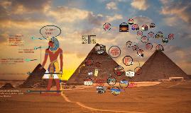 Copy of Copy of Copy of Egito Antigo