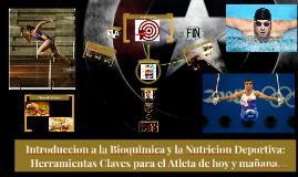 Copy of Introduccion a la Bioquimica y la Nutricion Deportiva: Herra