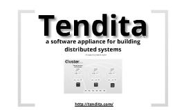 Tendita
