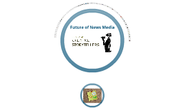 Future of News Media