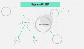 Plataforma PME 2017