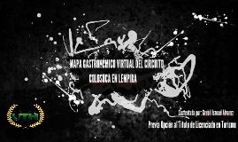 Monografia Grebil Alvarez