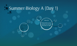Printables Parts Per Million Problems Worksheet parts per million and percent composition by tajah tubbs on prezi summer biology a day 1