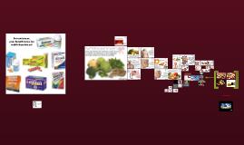 Copy of Nutrición - Instituto Gastronómico de Aguascalientes. Apoyo visual Clase 3